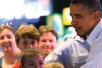 Pet čimbenika u nastavku predsjedničke utrke