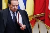 Berlusconi  osuđen na sedam godina zatvora!