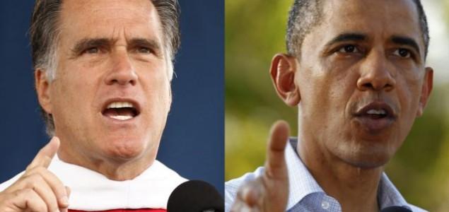 Odlazi li Obama – politički mesija nove ere?