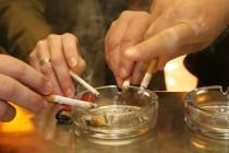 U Švedskoj zabranjeno pušenje i na otvorenom: Cilj je do 2025. potpuno ga zabraniti