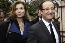 »La gauche caviar« i dvorski populista Sarkozi