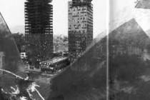 Zašto niko nije pomogao Sarajevu pod opsadom?