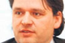 Pakt za euro poželjan orijentir i za nas