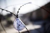 1 : 1027 – Palestincima preostaju još samo virtualna zadovoljstva
