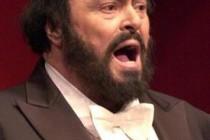 Godišnjica smrti Pavarottija: Čovjek koji se muzikom borio protiv nepravde