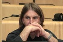 Peđa Kojović: Nastavite hapsiti lopove i tako  ćete nas uvjeriti da Budimirovo hapšenje nije politički progon