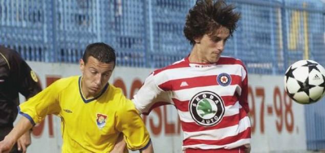 Dragiša Pejović tvrdi: Borac i Partizan su naštimali utakmicu