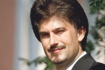 Petar Jeleč – ZNALAČKI O BOSNI I HERCEGOVINI