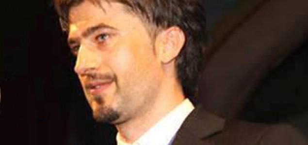 Petar Jeleč: Dvadeset prešućivanih godina