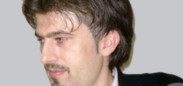 Petar Jeleč: Vlast treba opet formirati bez HDZ-a
