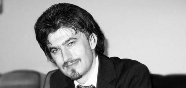 Petar Jeleč: Vlast treba formirati bez oba HDZ-a
