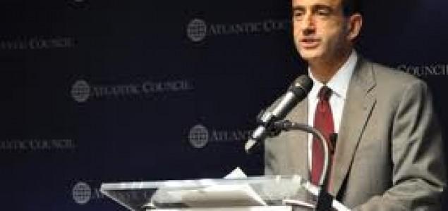 Philip Gordon: Dodik dovodi u pitanje opstojnost  BiH