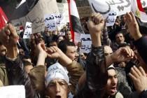 72 posto egipatskih muslimana prezire Al Kaidu