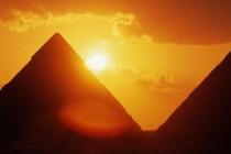Piramide ili ne, pitanje je sad!