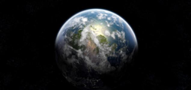Porezne oaze i bankarska tajna opustošile planet