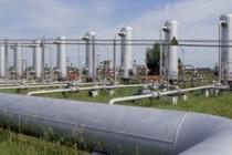 Investicija od 10 milijardi dolara: Iran, Irak i Sirija grade zajednički plinovod