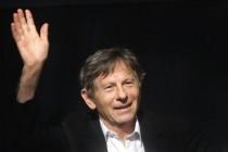 Polanski dobio nagradu dvije godine poslije