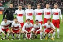 Poljska cvate dok joj eurozona prijeti sa svih strana