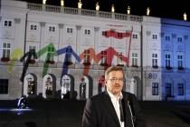 Poljska preuzima mjesto predsjedavajućeg EU