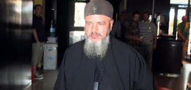 Svetislav Basara: Pop, učitelj i mučitelj