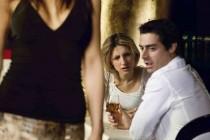 Horoskop: Da li ste vjerni i kako odgovarate na preljubu?