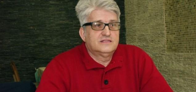 Kurtić: Profesori nemaju hrabrosti da se suprotstave korupciji na fakultetima