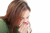 Kako pobijediti proljetne alergije?