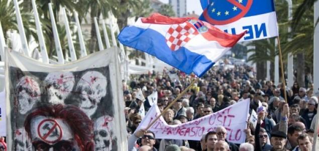 quo vadis, croazia?