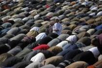 Egipćani nastavljaju proteste, Zapad poziva na tranziciju