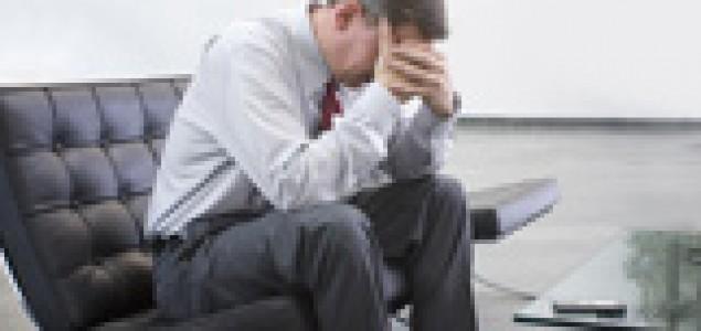 Ekonomska kriza ima dramatične posljedice i na – psihu