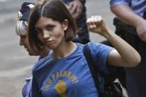 Sramotna odluka suda u Rusiji: Pussy Riot krive za huliganizam u crkvi