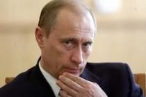 Rusija bez Putina