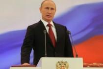 Putin traga za idejom koja će ujediniti Ruse
