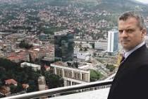 Radončić se vraća doma: Avaz se čuje u Podgorici
