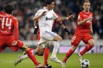 Rakitić: Real je jak, ali Barca je nedostižna