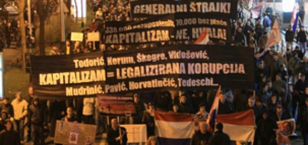 Revolucija i kvazirevolucija
