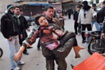 Rizici napada na Siriju