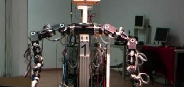 Nijemci napravili robota koji igra bolje bilijar od ljudi