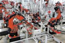 Robot iz svemira poručio: Ovo je veliki korak za limene ljude