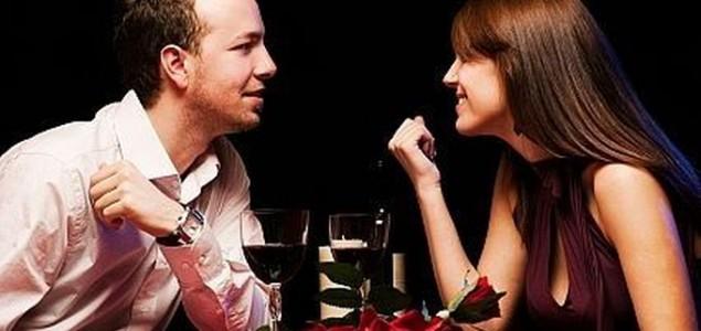 SVAKI PUT KAO DA JE PRVI: 5 načina da povratite romantiku u svoju vezu