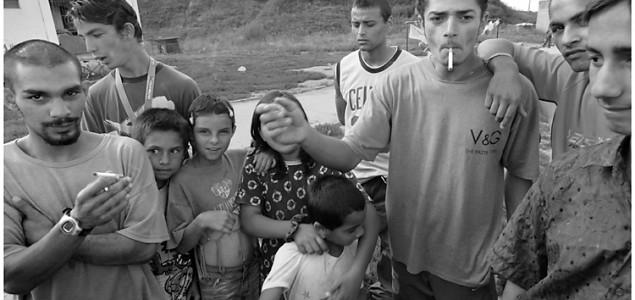 Gdje idu milioni namijenjeni Romima u BiH?