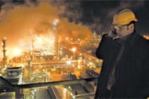 Rusija će se okoristiti neizvjesnošću u Iranu