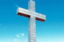 """Ako je suditi po vjerskim objektima  koji su nikli u našoj zemlji """"bogovi"""" su nam ružni i silni"""
