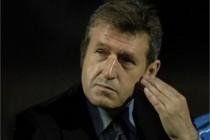 Sušić najbolji strani fudbaler francuske lige svih vremena