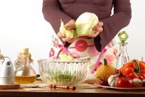 Rashladite se uz salate