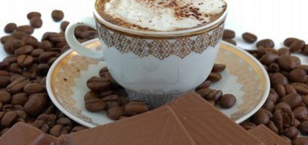 Četiri šoljice kave dnevno navodno za 20% umanjuju rizik od depresije