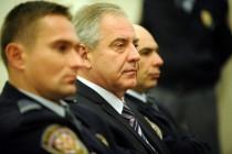 Sanader osuđen na četiri i po godine zatvora, mora vratiti 2,2 miliona eura