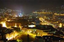 Premijera dugometražnog dokumentarnog filma Sarajevo simbol građanske hrabrosti