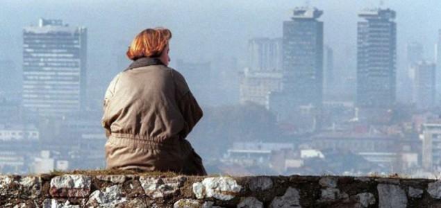 Amerikanci iniciraju rekonstrukciju Federacije BiH
