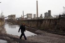 Srbija  je na koljenima i bez nove svjetske  krize